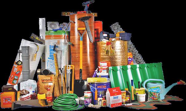 Купить упаковочное оборудование и/или запасные части